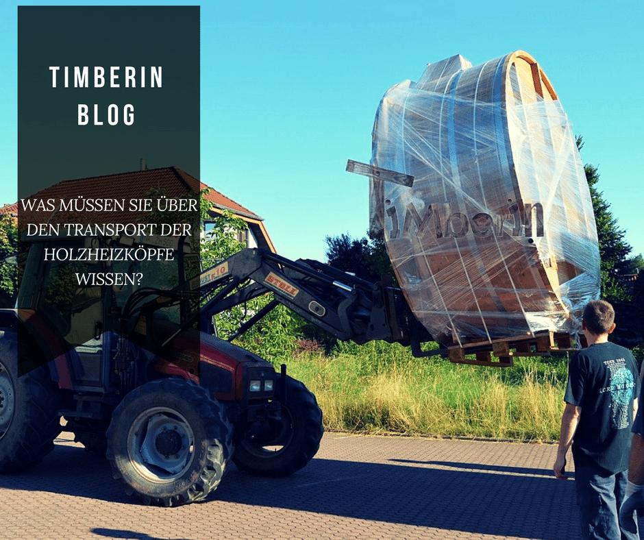 timberinblog 11