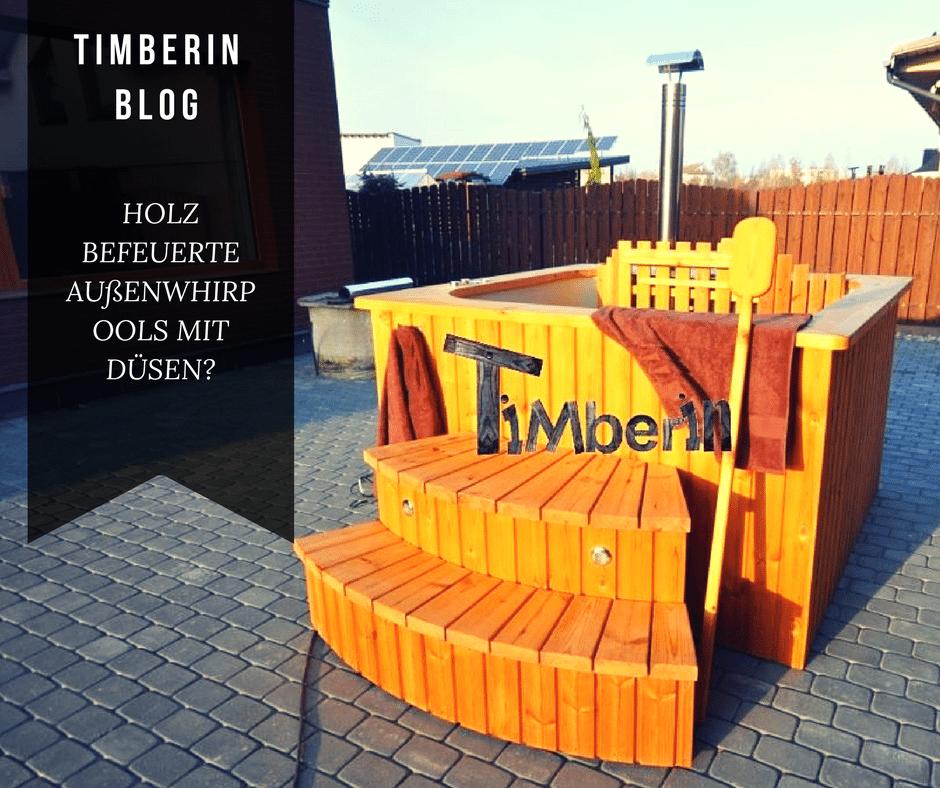 timberinblog 8