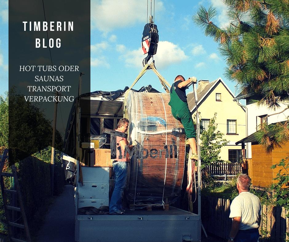 timberinblog 63
