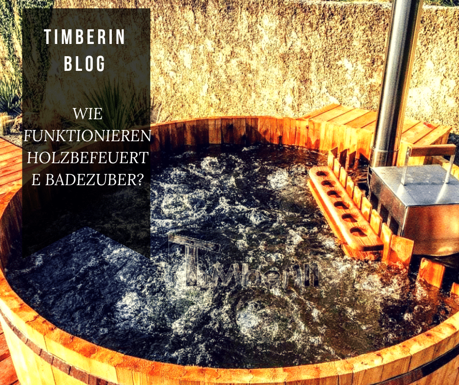 timberinblog 2019 07 25T081410.566