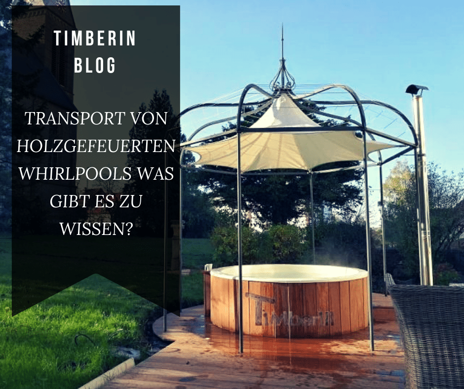 timberinblog 2019 08 12T133340.875